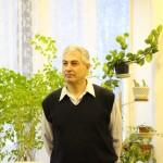 Лев Рубенович